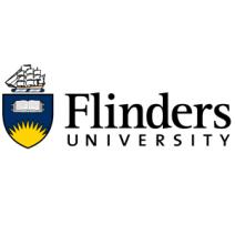 WEB_Client_Flinders