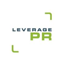 WEB_Client_LPR