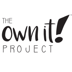 WEB_Client_OwnItProject