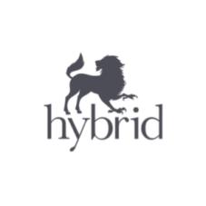 WEB_Hybrid_Client